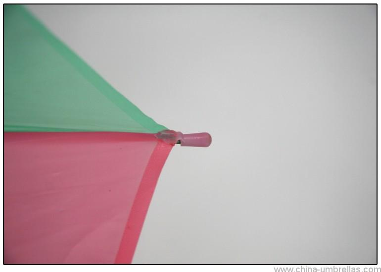lovely-eva-fabric-children-rabbit-printed-umbrella-02