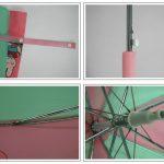 lovely-eva-fabric-children-rabbit-printed-umbrella-04