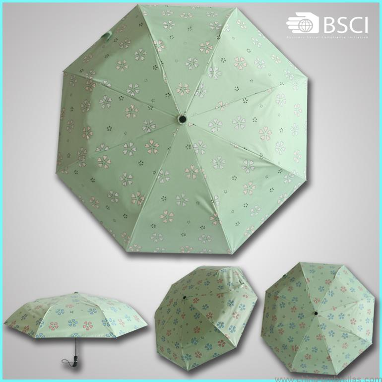 magic-auto-open-close-3-fold-umbrella-01