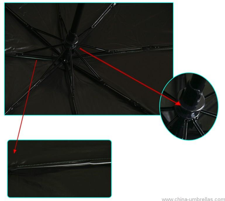 magic-auto-open-close-3-fold-umbrella-04