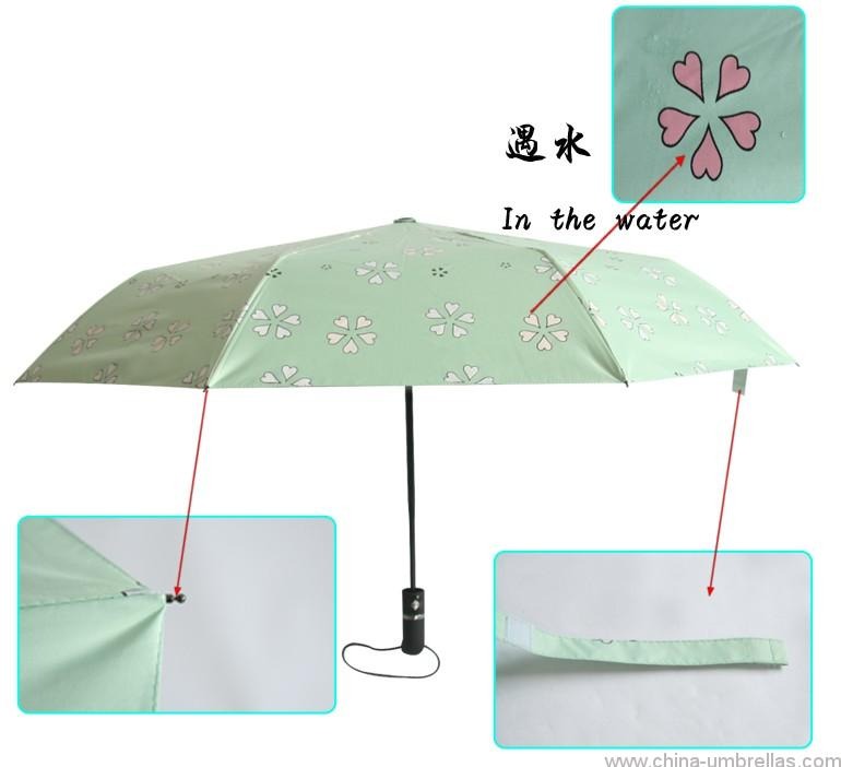 magic-auto-open-close-3-fold-umbrella-05