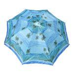 manual-open-canvas-outdoor-beach-umbrella-01