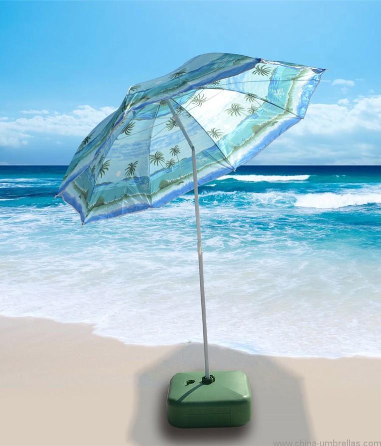 manual-open-canvas-outdoor-beach-umbrella-02