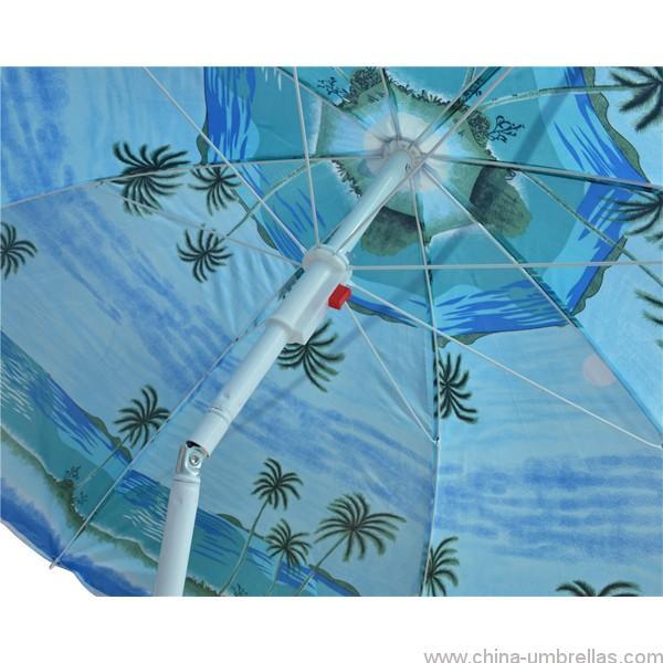 manual-open-canvas-outdoor-beach-umbrella-03
