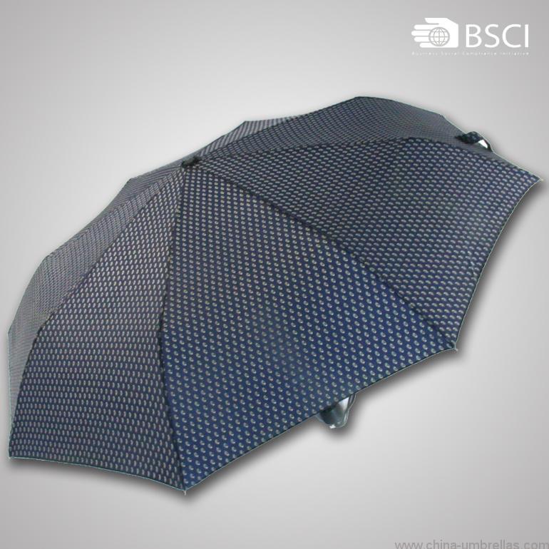 manual-open-folding-wholesale-cheap-umbrellas-01