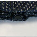 manual-open-folding-wholesale-cheap-umbrellas-02