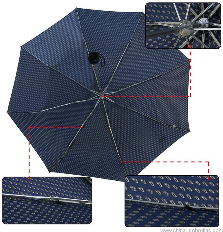 manual-open-folding-wholesale-cheap-umbrellas-04
