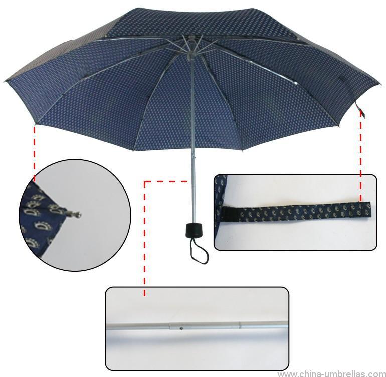 manual-open-folding-wholesale-cheap-umbrellas-05