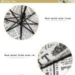 manual-open-heat-transfer-print-3-fold-paper-umbrella-01