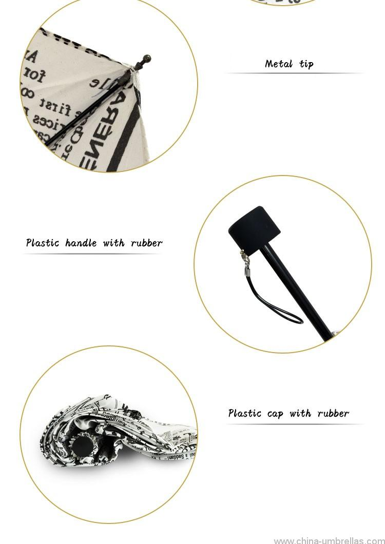 manual-open-heat-transfer-print-3-fold-paper-umbrella-02