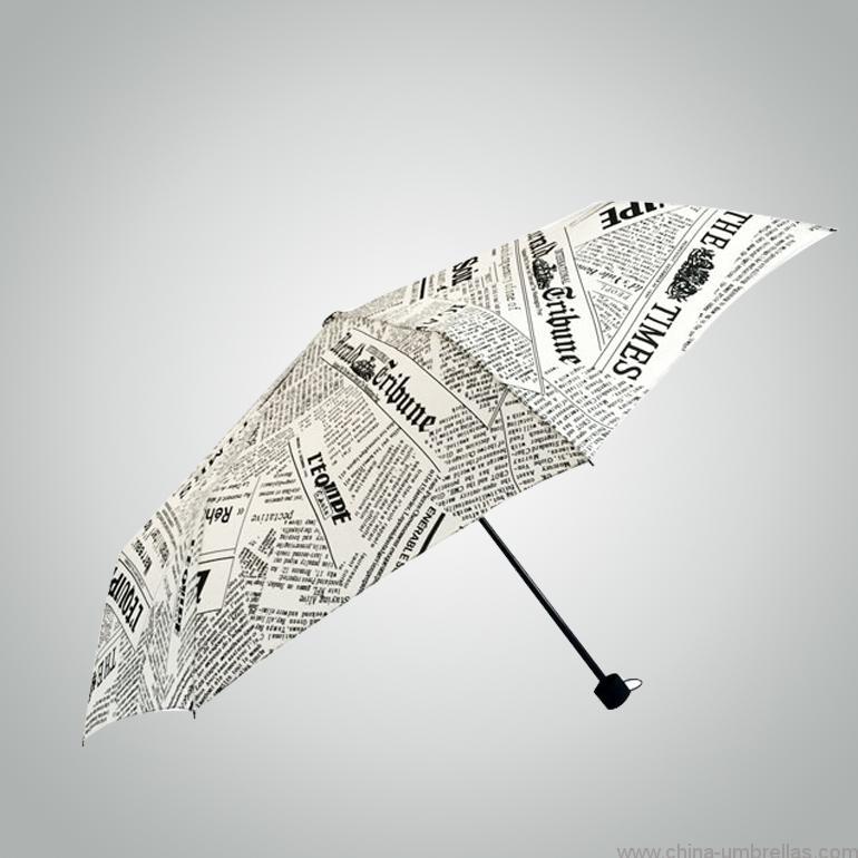 manual-open-heat-transfer-print-3-fold-paper-umbrella-03