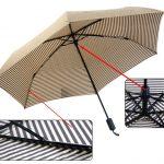manual-open-striped-fabric-pretty-custom-fold-umbrella-03