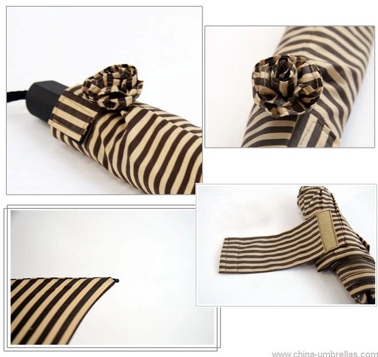 manual-open-striped-fabric-pretty-custom-fold-umbrella-04