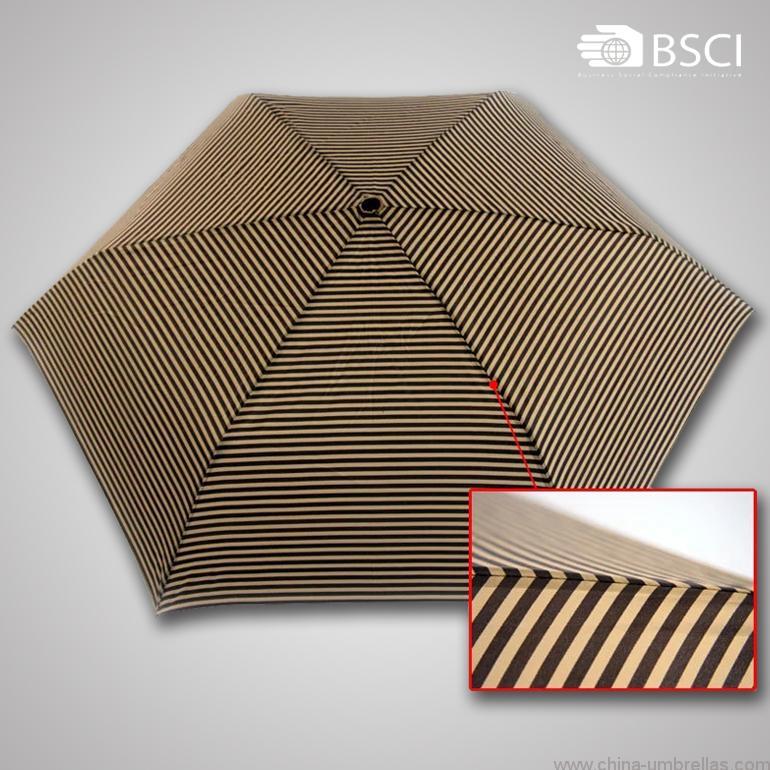 manual-open-striped-fabric-pretty-custom-fold-umbrella-06