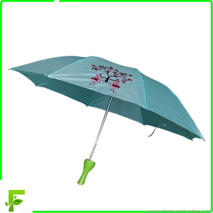 merchandise-wine-bottle-shape-gift-deco-umbrella-01