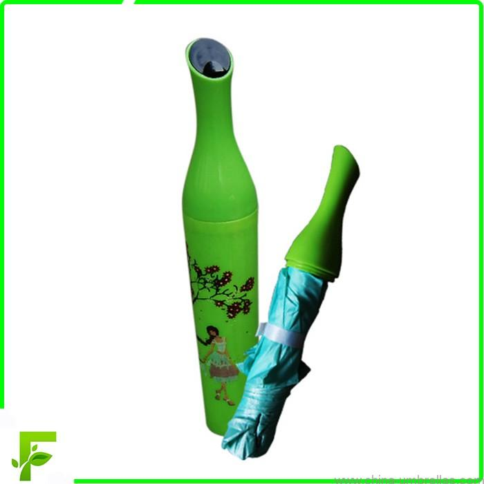 merchandise-wine-bottle-shape-gift-deco-umbrella-02