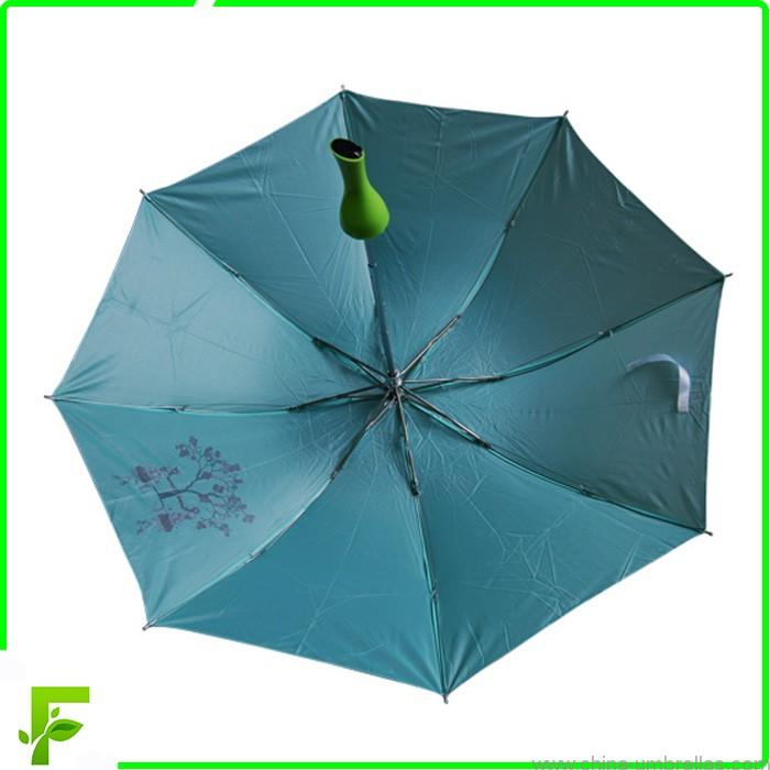 merchandise-wine-bottle-shape-gift-deco-umbrella-03