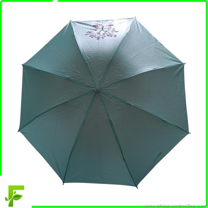 merchandise-wine-bottle-shape-gift-deco-umbrella-04