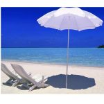 metal-and-wooden-frame-white-beach-umbrella-01