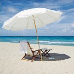 metal-and-wooden-frame-white-beach-umbrella-03