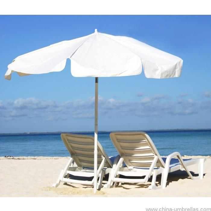 metal-and-wooden-frame-white-beach-umbrella-04
