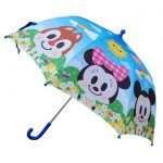 mickey-mouse-printing-cartoon-umbrella-for-kids-04