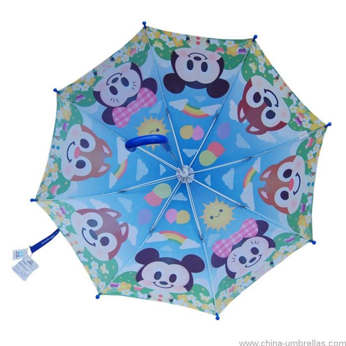 mickey-mouse-printing-cartoon-umbrella-for-kids-05