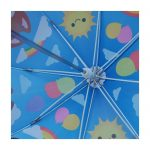 mickey-mouse-printing-cartoon-umbrella-for-kids-06