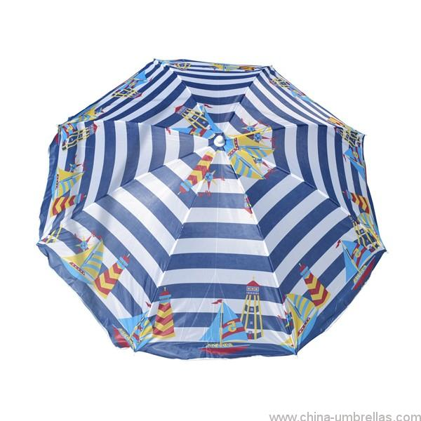 nylon-fabric-advertising-outdoor-beach-umbrella-04