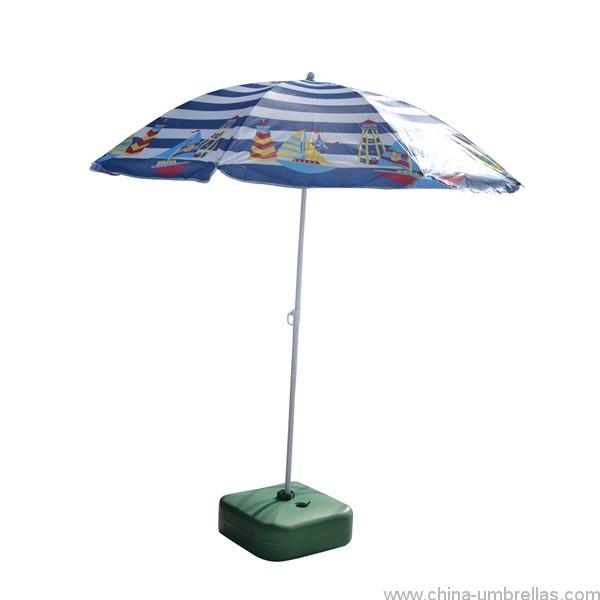 nylon-fabric-advertising-outdoor-beach-umbrella-06