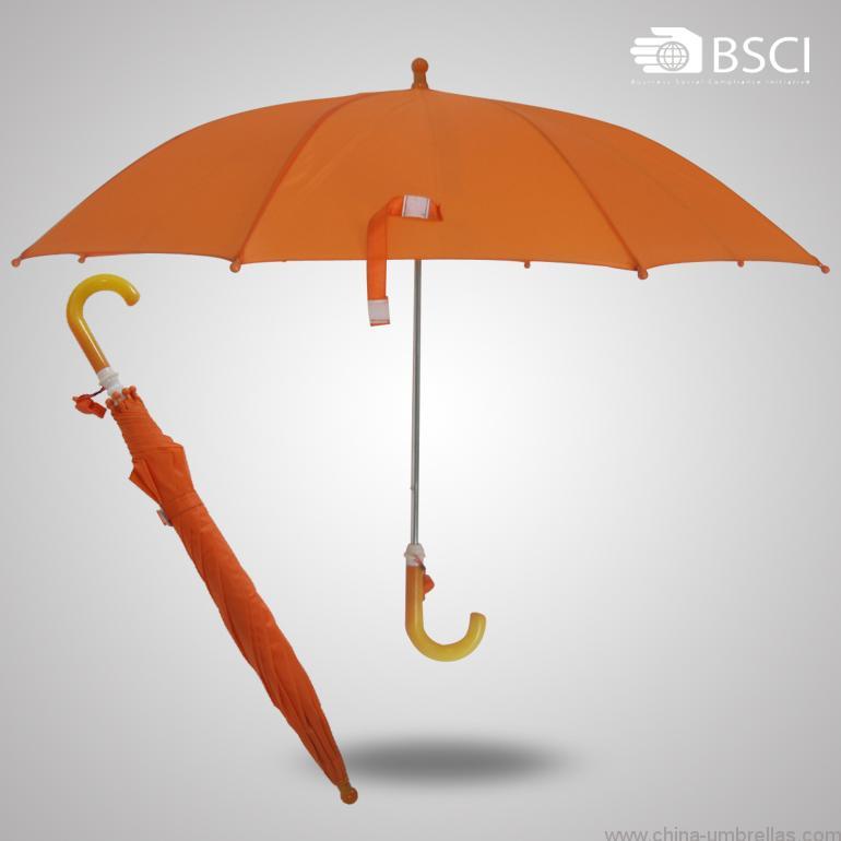 orange-fabric-child-umbrella-01