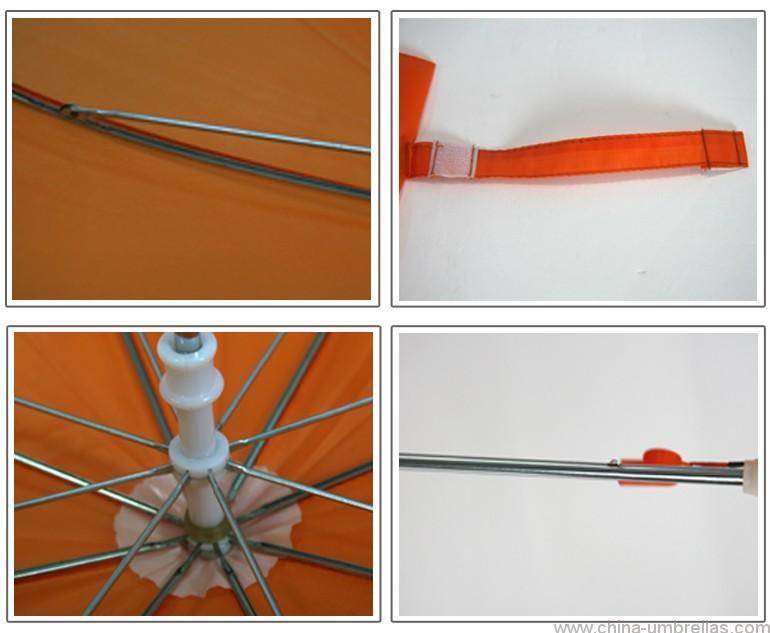 orange-fabric-child-umbrella-04