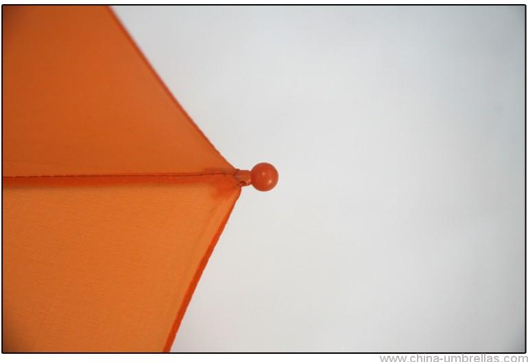orange-fabric-child-umbrella-05