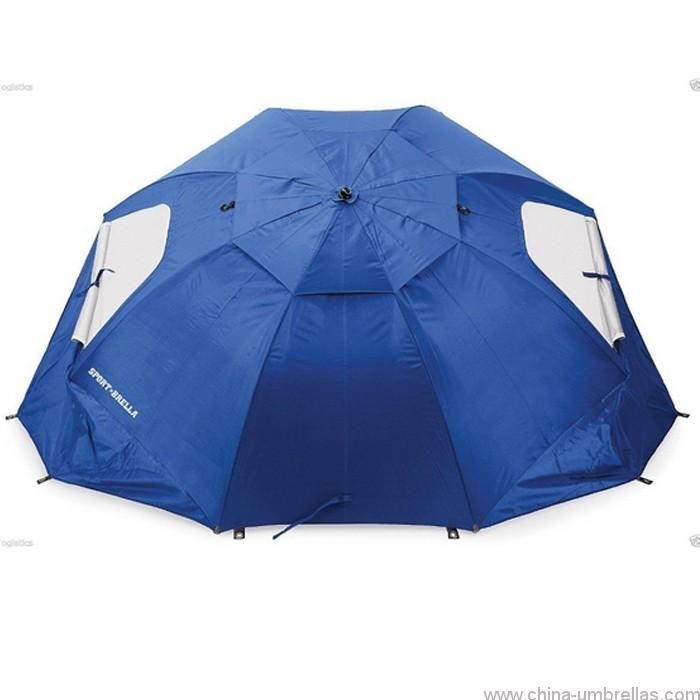 outdoor-beach-umbrella-camping-tent-01