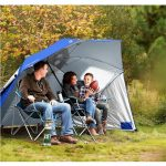 outdoor-beach-umbrella-camping-tent-02