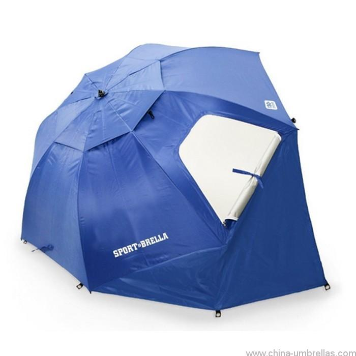 outdoor-beach-umbrella-camping-tent-03