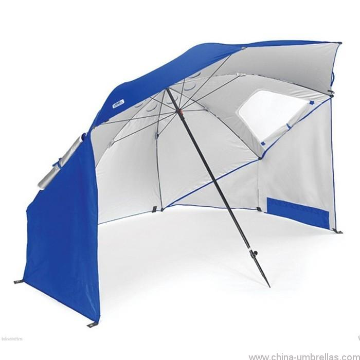 outdoor-beach-umbrella-camping-tent-04