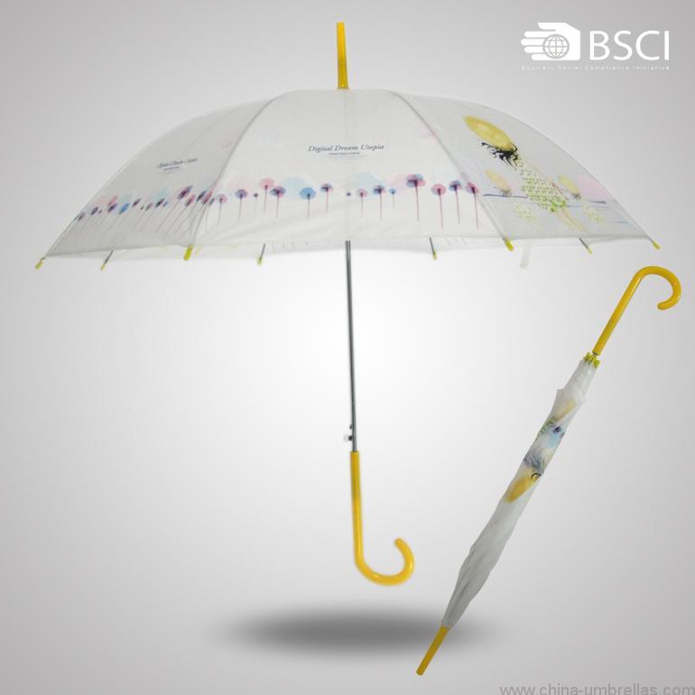 outdoor-lady-eva-umbrella-01