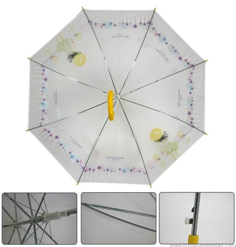 outdoor-lady-eva-umbrella-03