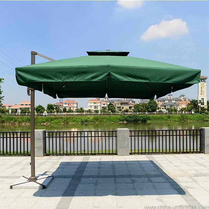 outdoor-parasol-umbrella-4m-01