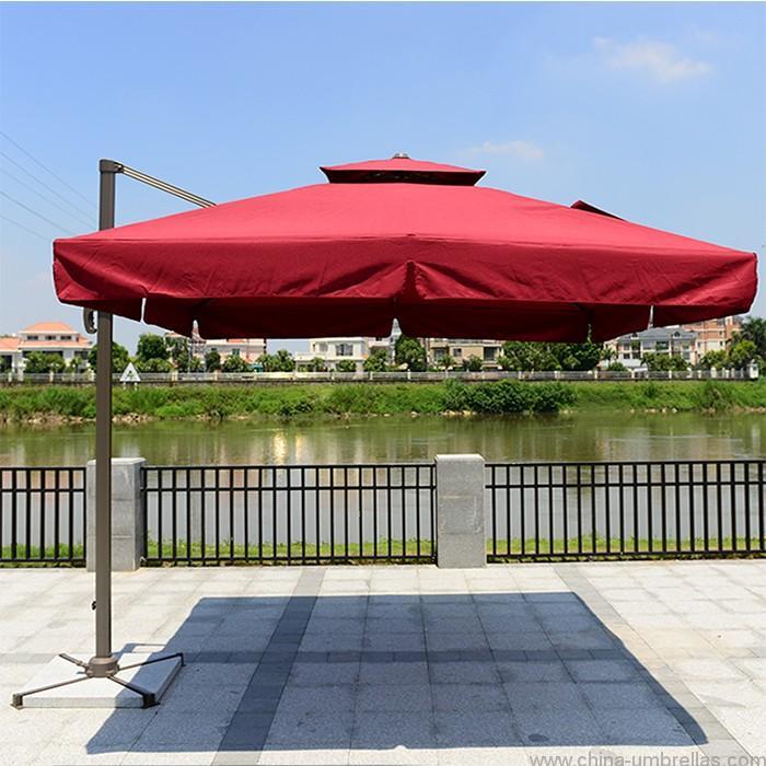 outdoor-parasol-umbrella-4m-02