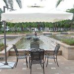 outdoor-parasol-umbrella-4m-03