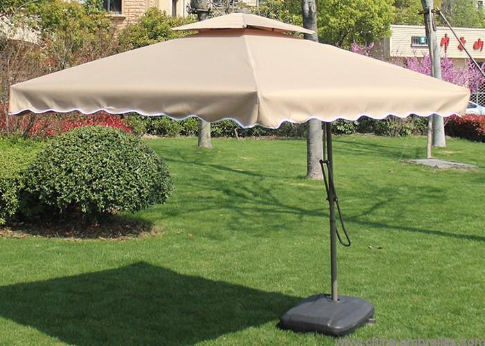 outdoor-parasol-umbrella-4m-04
