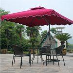 outdoor-parasol-umbrella-4m-05