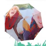 outdoor-umbrellas-01
