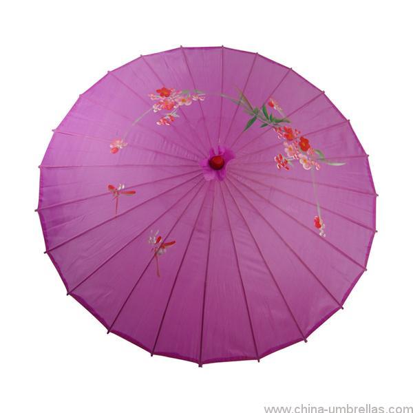 paper-parasol-umbrella-01