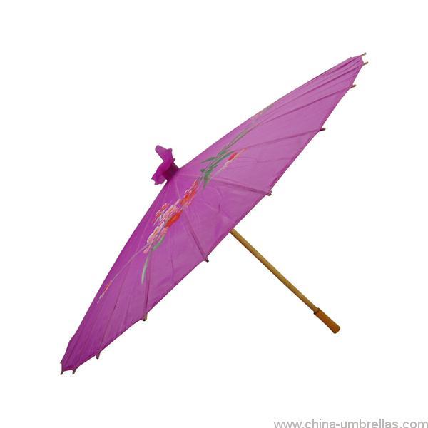paper-parasol-umbrella-02