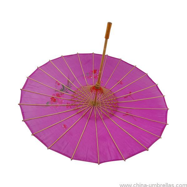 paper-parasol-umbrella-05