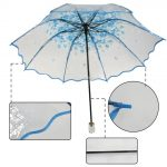 poe-clear-transparent-folding-umbrella-discount-free-inspection-01