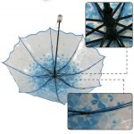 poe-clear-transparent-folding-umbrella-discount-free-inspection-04